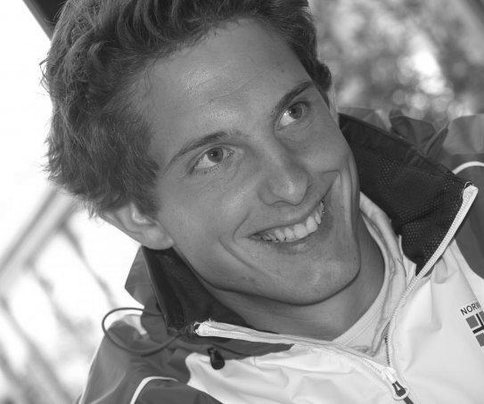 Luka Strahovnik